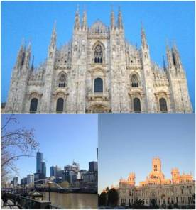 Milan_Madrid_Melbourne