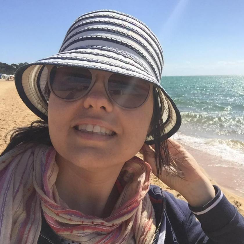 Vale at the Mornington Peninsula, Australia (Photo credit: https://lavaleandherworld.wordpress.com)