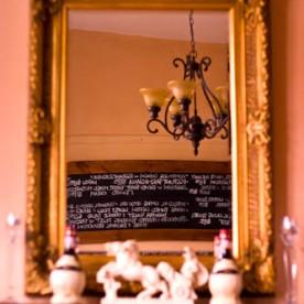 Caffè Terroni, 18 Ballarat St, Yarraville, Melbourne