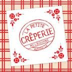 La Petite Creperie_logo