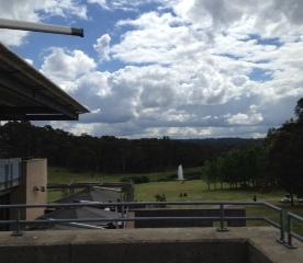 Vista Macquarie Park
