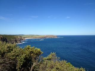 Point Shank - Mornington Peninsula, VICTORIA, Australia