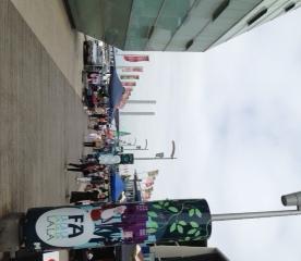 Christmas Docklands1