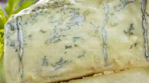 Gorgonzola CheeseFonte: www.academiabarilla.com