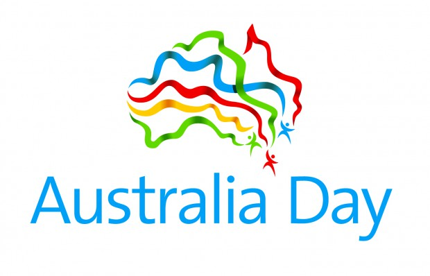 Australia-Day-logo-jpeg-620x398