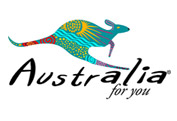 australia-for-you_logo_hl