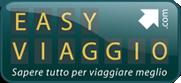 www.easyviaggio.com