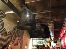 Restaurant Mejico, Sydney
