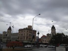 Streets of Ballarat 2