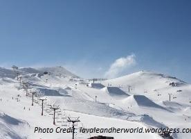 Cardrona Ski Resort. New Zealand, lavaleandherworld.wordpress.com