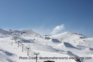 Cardrona Ski Resort. New Zealand, lavaleandherworld.wordpress.com