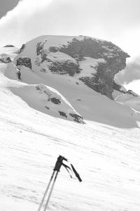 New Zealand snow @Cardrona Ski resort (Photo Credit: lavaleandherworld.wordpress.com