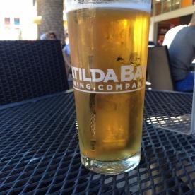 Matilda Bay beer (Photo credit: lavaleandherworld.wordpress.com)