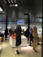 Inside The Excelsior, Milan (Photo credit: lavaleandherworld.wordpress.com)