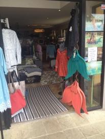 Shop @ Berry NSW (1024x768) Photo credit lavaleandherworld.wordpress.com