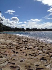 Vincentia Beach IMG_6907 (1024x768) Photo Credit lavaleandherworld.wordpress.com