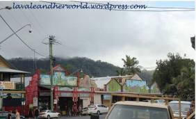 Nimbin Main Street (Photo Credit: lavaleandherworld.wordpress.com)