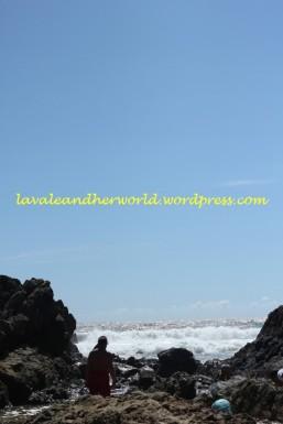 View from Cape Byron (Photo Credit: lavaleandherworld.wordpress.com)