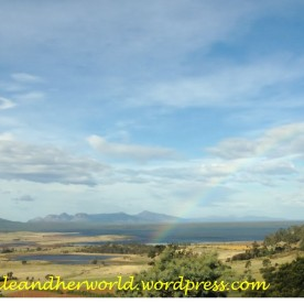 Oyster Bay, Tasmania (Photo credit: lavaleandherworld.wordpress.com)