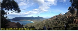 Wineglass Bay_Tasmania_Photo Credit lavaleandherworld.wordpress.com