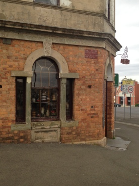 Daylesford (Photo credit: lavaleandherworld.wordpress.com)