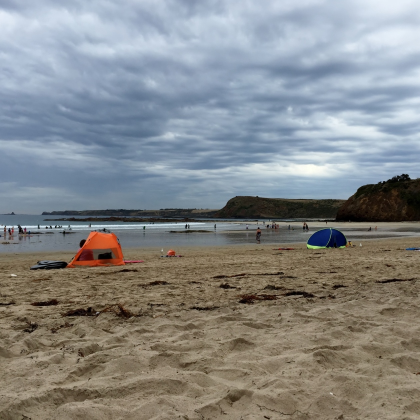 Smiths Beach, Phillip Island (Phoyo Credit: lavaleandherworld.wordpress.com)
