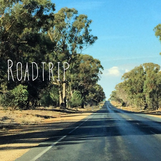 On our way to Canberra (Photo Credit: lavaleandherworld.wordpress.com)