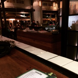 Public Bar Manuka, Canberra (Photo Credit: lavaleandherworld.wordpress.com)