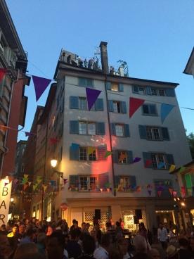 Niederdorf Festival 2015 Zurich (photo credit: lavaleandherworld.wordpress.com)