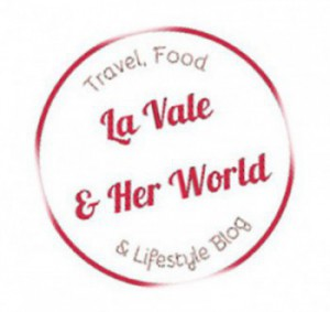 La Vale & Her World_Logo JPEG Tiny_PINK +20%_Soft edges