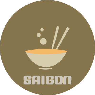Saigon, Zurich (Photocredit: www.saigon.ch)
