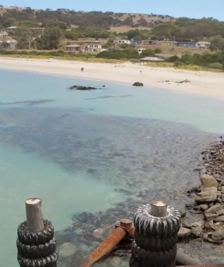 Kangaroo Island Beaches: 3 Days To Visit Kangaroo Island, A Honeymoon Destination