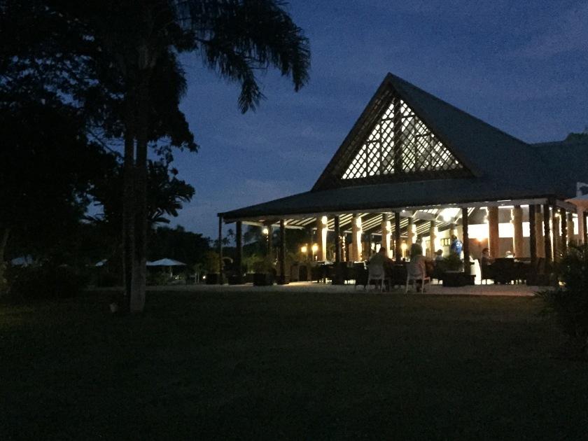 Aggie's Grey Hotel, Samoa (Photo credit: https://lavaleandherworld.wordpress.com)