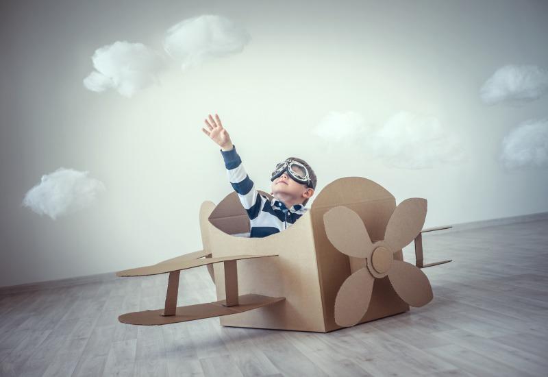 Volare (Source: www.viveremeglio.it)
